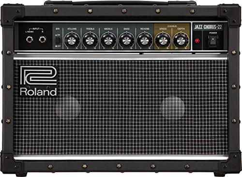 Roland/JC-22 ローランド ギターアンプ ジャズコーラス 30W