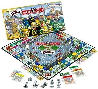 Best monopoly dayton edition Reviews