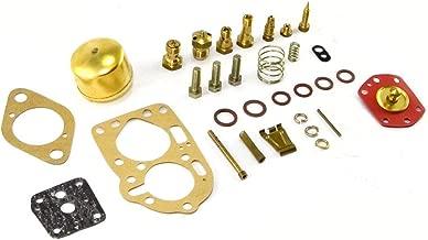 Omix-Ada 17705.01 L-Head Solex Repair Kit