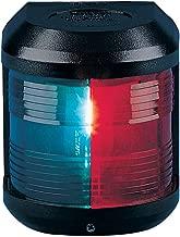 Aqua Signal 41 Navigation Lights Series (Bi-Color Light)