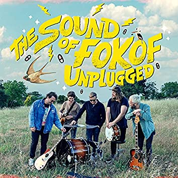 The Sound of Fokof Unplugged (Live)