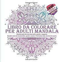 Amazon It Marco Costa Famiglia Salute E Benessere Libri