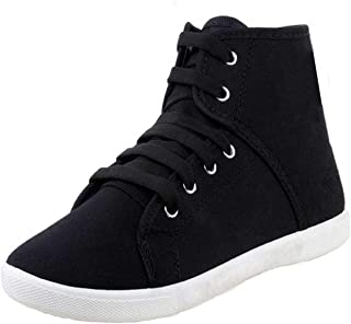 Axter Women's Casual Sneakers Shoes