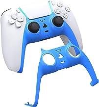 Ingresso Sony Playstation 4 Slim 1 TB Nero