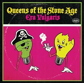 Era Vulgaris (UK iTunes Version)