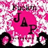 Fuck'n J.A.P