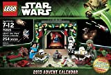 LEGO Star Wars Adventskalender - 4