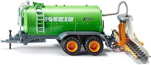 Siku 1:32 Joskin Vacuum Tanker