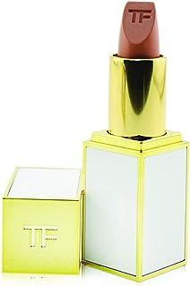 Tom Ford Lip Color Sheer - # 14 Revolve Around Me 3g/0.1oz