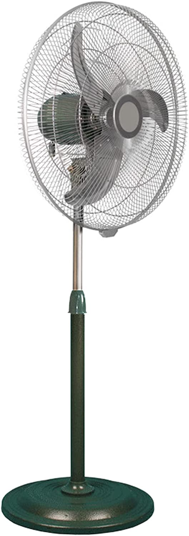 online shop ADASP Outlet sale feature Standing Fan Pedestal w Floor Cooling Oscillating