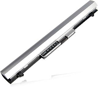 ARyee 2200mAh 14.8V RO04 Batería de portátil para HP ProBook 430 440 G3 Series