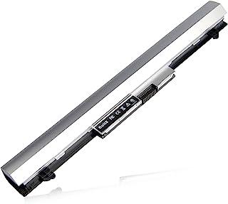 ARyee RA04 Batería Compatible con HP ProBook 430 ProBook 430 G1 G2 Series, HP RA04 H6L28ET HSTNN-IB4L HSTNN-IB4L