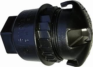 Enphase Branch Terminator For M215 - Qty 1,   Et-Term-01