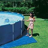 Intex VENTURIVenturi -Pool-Pflegeset für Pool, 28002
