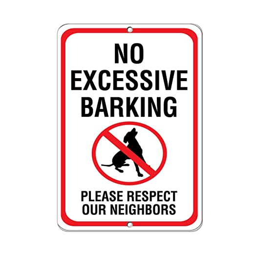 B Activity Vertical Metal Sign Multiple Sizes Please No Fishing Thank You