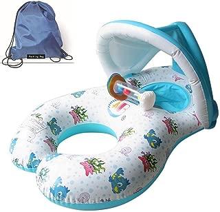 Amazon.es: colchonetas para bebes - Colchonetas y juguetes ...