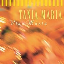 Mejor Tania Maria Yatra Ta