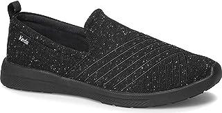كيدز حذاء كاجوال للنساء ، مقاس ، WF61234