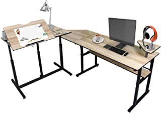 study table with storage online