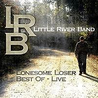 Lonesome Loser - Best..