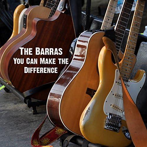 The Barras