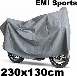 2x Rotolo pellicola EFFETTO carbonio 5D adesivo LUCIDO moto auto tuning bicicletta automobile scooter motorino 60x100cm