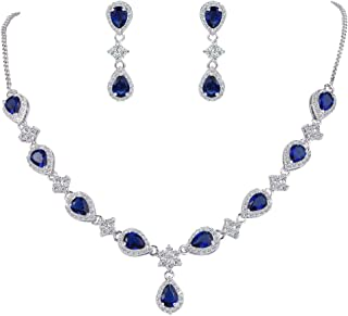 Best special occasion costume jewelry Reviews