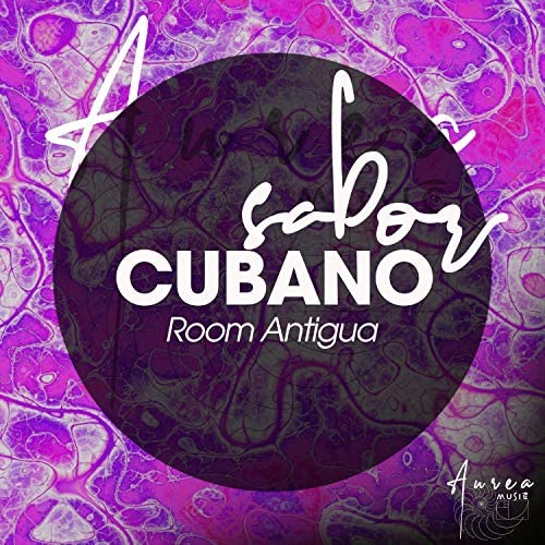 Room Antigua