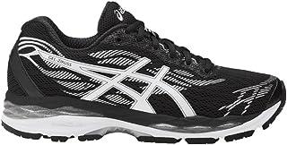 Women's Gel-Ziruss Ankle-High Running Shoe