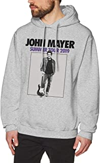 Best john mayer moon sweatshirt Reviews
