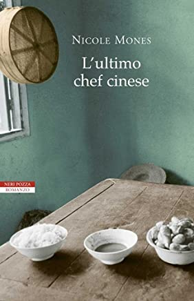 Lultimo chef cinese