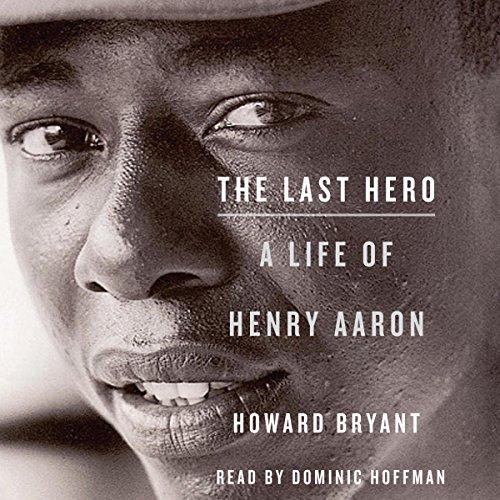 The Last Hero cover art