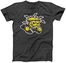 Best wichita state shirts Reviews