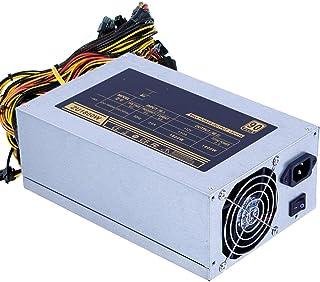 Crypto Mining - GPU-Hash-Rechner und Stromverbrauch