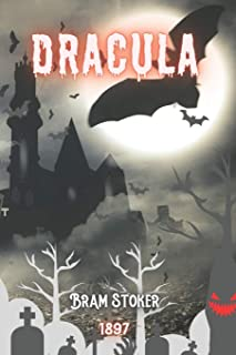 Dracula: and Other Horror Classics