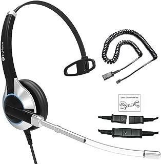 Best snom 370 headset Reviews