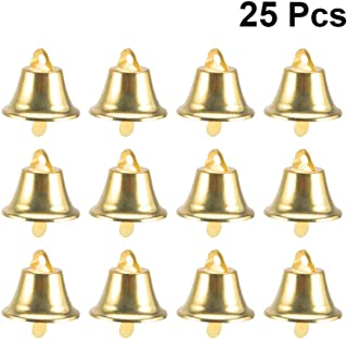 Best hobby craft jingle bells Reviews