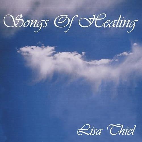 Blue Medicine Buddha Mantra by Lisa Thiel on Amazon Music