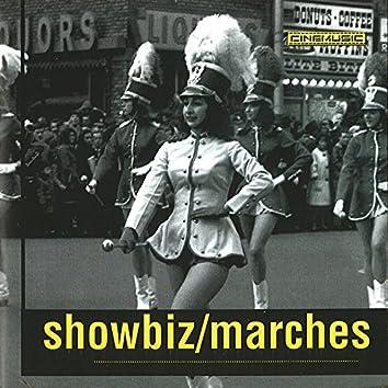 Showbiz/Marches