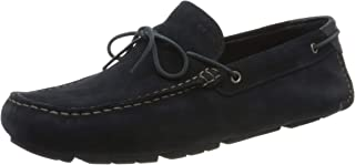 Geox U Melbourne A, Mocassins (Loafers) Homme