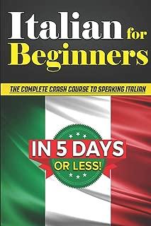 Best lets learn italian Reviews