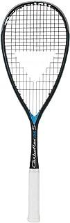 Tecnifibre Carboflex 135 S Squash Racquet
