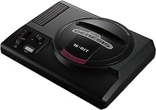 Sega Genesis Mini Console Sega Genesis