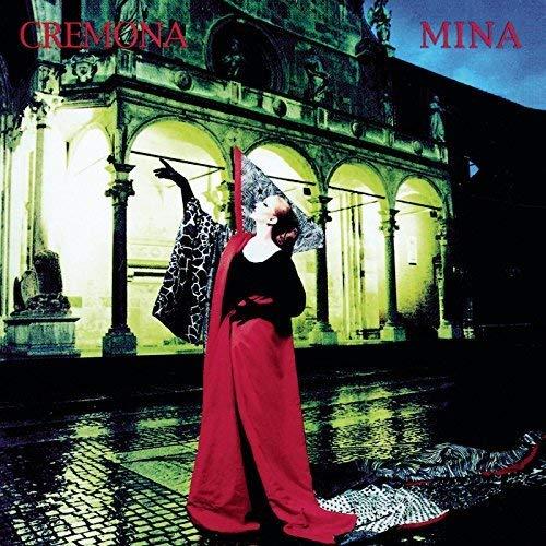 Cremona [Vinyl LP]