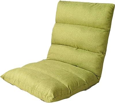 Amazon.com: Stretch arce/Natural Sleepover sofá con ...