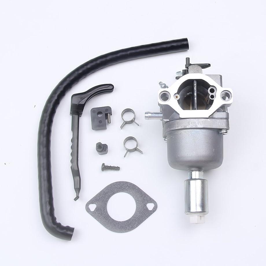 BH-Motor New Carburetor Carb for Briggs & Stratton 31N707 31P677 31P707 31P777 31P877 31Q777 Engines