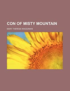 Con of Misty Mountain