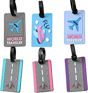 Best funky travel bags Reviews