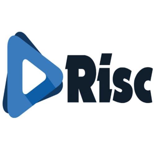 Risc TV