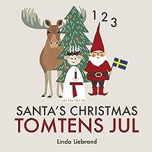 pa svenska book